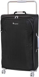 Легкий чемодан IT Luggage New York IT22-0935i08-L-S392
