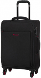 Чемодан IT Luggage ACCENTUATE IT12-2277-04-S-S001