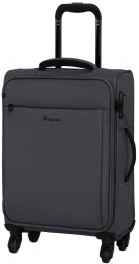 Чемодан IT Luggage ACCENTUATE IT12-2277-04-S-S885