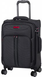 Чемодан IT Luggage APPLAUD IT12-2457-08-S-M246
