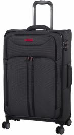 Чемодан IT Luggage APPLAUD IT12-2457-08-M-M246