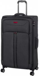 Чемодан IT Luggage APPLAUD IT12-2457-08-L-M246