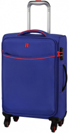 Чемодан IT Luggage BEAMING IT12-2342-04-S-S016