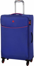 Чемодан IT Luggage BEAMING IT12-2342-04-M-S016
