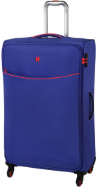 Чемодан IT Luggage BEAMING IT12-2342-04-L-S016
