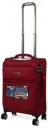 Чемодан IT Luggage DIGNIFIED IT12-2344-08-S-S129