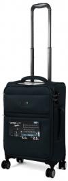 Чемодан IT Luggage DIGNIFIED IT12-2344-08-S-S901