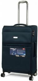 Чемодан IT Luggage DIGNIFIED IT12-2344-08-M-S901