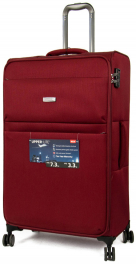 Чемодан IT Luggage DIGNIFIED IT12-2344-08-L-S129