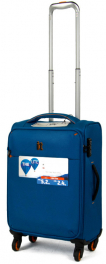 Чемодан IT Luggage GLINT IT12-2357-04-S-S010