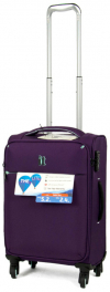 Чемодан IT Luggage GLINT IT12-2357-04-S-S411
