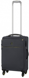 Чемодан IT Luggage GLINT IT12-2357-04-S-S631