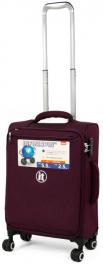 Чемодан IT Luggage PIVOTAL IT12-2461-08-S-M222