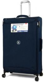 Чемодан IT Luggage PIVOTAL IT12-2461-08-L-M105
