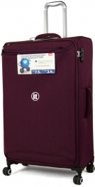 Чемодан IT Luggage PIVOTAL IT12-2461-08-L-M222