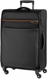 Супер легкий чемодан March Lite 2881;57