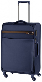 Супер легкий чемодан March Lite 2882;74