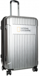 Чемодан National Geographic Transit N115HA.71;23