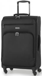 Легкий чемодан Rock Neo-Lite (L) Black 926424