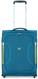 2х колесный чемодан Roncato City Break 414603;88