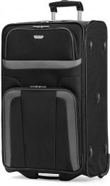 2х колесный чемодан Travelite Orlando TL098489-01