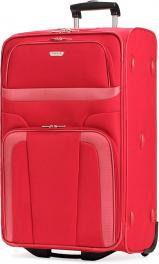 2х колесный чемодан Travelite Orlando TL098489-10