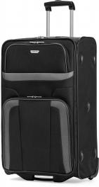 2х колесный чемодан Travelite Orlando TL098488-01
