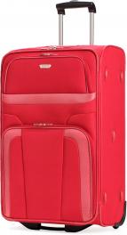 2х колесный чемодан Travelite Orlando TL098488-10