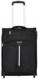 2х колесный чемодан Travelite SPEEDLINE TL092407-01