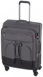 Огромный чемодан WENGER Deputy 604373