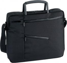 Сумка для ноутбука Lexon LN660