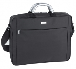 Сумка для MacBook Air 13,3 от Lexon