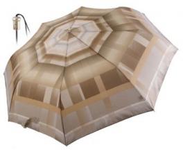 Женский зонт HAPPY RAIN 65055;03