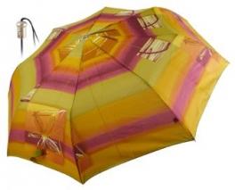 Женский зонт HAPPY RAIN 65055;04
