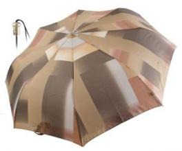 Женский зонт HAPPY RAIN 65055;06