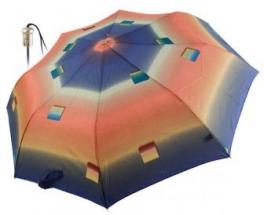 Женский зонт HAPPY RAIN 65055;07