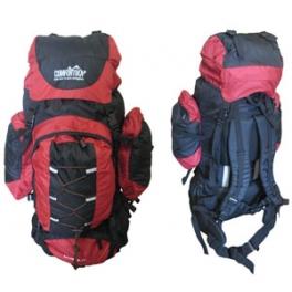 Туристический рюкзак Extreme 70л