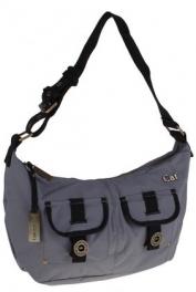 Женская сумка Cat 80908;14