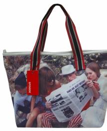 Женская сумка E31M88.01