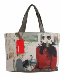 Женская сумка E31M50.01