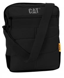 Сумка для планшета 10,1 дюймов (Cat 80005;01)