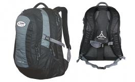 Рюкзак для ноутбука Terra Incognita Comp 28