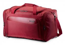 Дорожная сумка Carlton Crestline 074j155;26