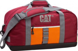 Сумка дорожно-спортивная Cat 82964;148