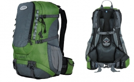 Спортивный рюкзак Terra Incognita Across 35