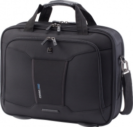 Сумка для ноутбука Carlton Impaq Pro 084J022;01