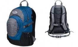 Спортивный рюкзак Terra Incognita Aspect 25