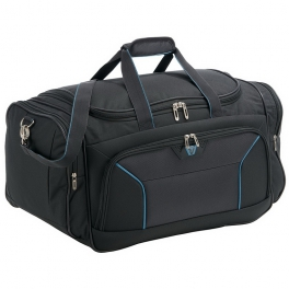 Дорожная сумка Roncato Ready 3305;22