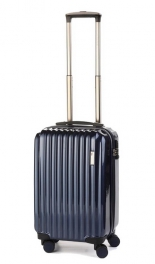 Пластиковый чемодан Sumdex La Finch SWR-723NB