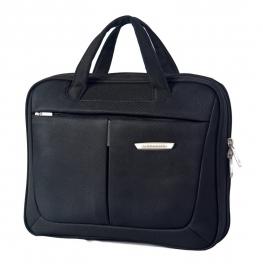 Сумка для ноутбука Roncato Smart Business 7047;01
